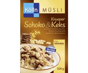 koelln-muesli-knusper-schoko-keks-500-g.jpg
