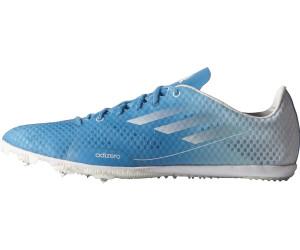 buy popular 680a2 51417 Adidas Adizero Ambition