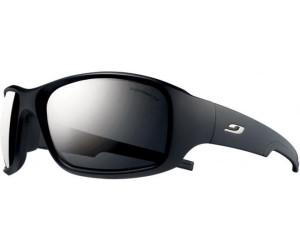 Julbo Stunt J4383132 Sonnenbrille Sportbrille 51YqkA8aw