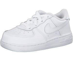 Nike Air Force 1 TD ab 24,99 € (November 2019 Preise