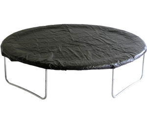 alice 39 s garden trampoline saturne xxl 370 cm au meilleur prix sur. Black Bedroom Furniture Sets. Home Design Ideas