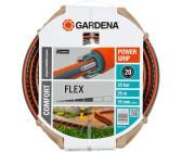 gartenschlauch anschlussdurchmesser 1 1 4 zoll preisvergleich g nstig bei idealo kaufen. Black Bedroom Furniture Sets. Home Design Ideas