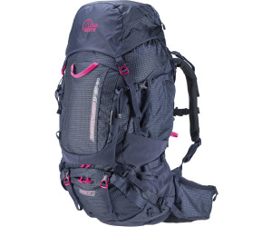 1a456cd7ccb Buy Lowe Alpine Axiom Cerro Torre ND 60:80 from £170.00 – Best Deals ...
