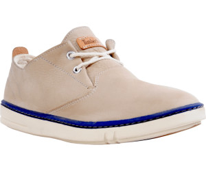 Timberland Hookset Handcrafted Leather Oxford ab 59,90