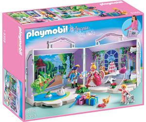 playmobil 5359