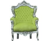 PreisvergleichGünstig Barock Sessel Idealo Bei Kaufen IE9YeWD2H