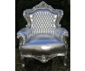 Barock Sessel Preisvergleich Gunstig Bei Idealo Kaufen