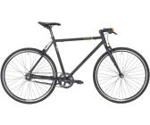 fahrrad mit riemenantrieb preisvergleich g nstig bei. Black Bedroom Furniture Sets. Home Design Ideas