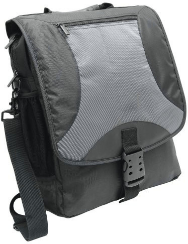 monolith Masters Laptop Bag (2399)