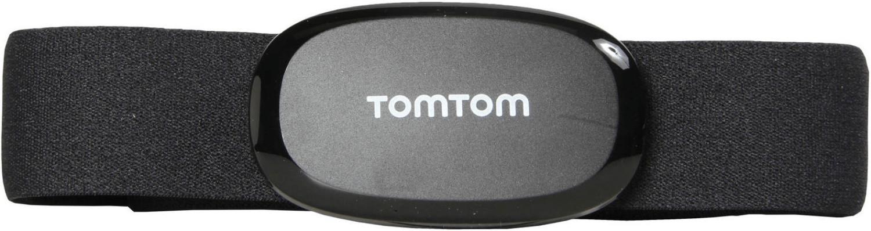 TomTom Herzfrequenzmesser