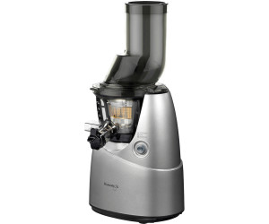 Kuvings Whole Slow Juicer B600 ab € 405,00 | Preisvergleich