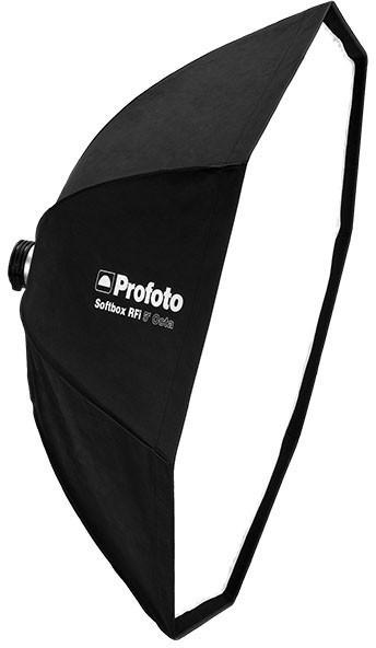 #Profoto Softbox RFi 5' Octa (150cm)#