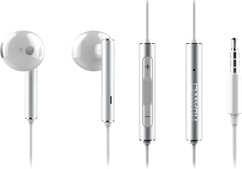 Huawei AM115 Universal Headset