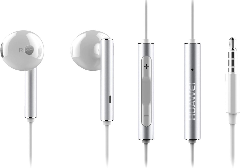 Image of Huawei AM115 Universal Headset