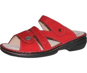 2412da99b0a0f8 Finn Comfort Ventura Soft ab 101