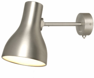 Anglepoise Type75 Wall Light