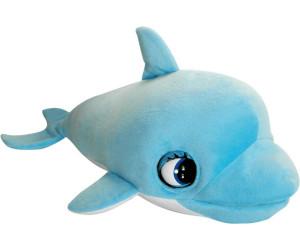Blublu Delfin Imc Bean Bags Stofftiere