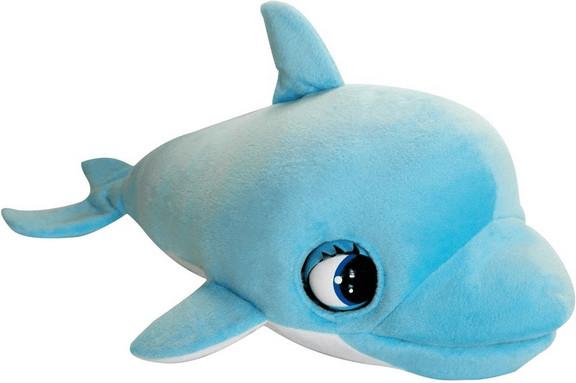 IMC Delfin Blu Blu