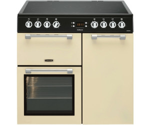 Buy Leisure Cookmaster Ck90c230 From 163 810 00 Compare