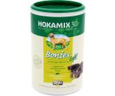 hokamix 30