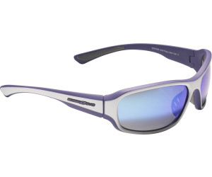 Swiss Eye Freeride 14326 Sonnenbrille Sportbrille CEnfWGElNF