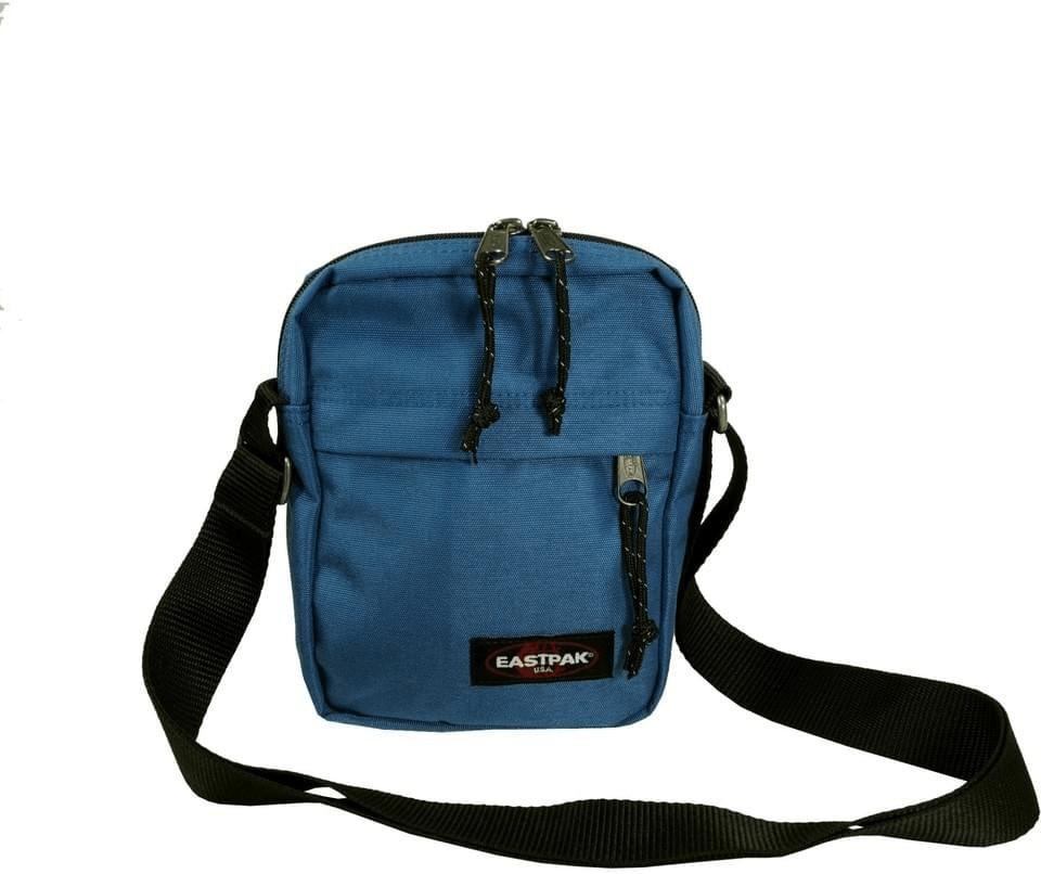92cbd10f36335 Rabatt-Preisvergleich.de - Mode   Accessoires   Taschen   Gepäck ...