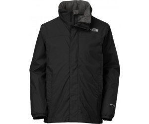 14800fa1f7c7 Buy The North Face Boys  Reflective Resolve Jacket from £37.79 ...