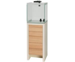 fluval fresh f35 ab 305 91 preisvergleich bei. Black Bedroom Furniture Sets. Home Design Ideas