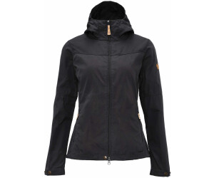 Fjällräven Stina Jacket W ab 82,91 € (März 2020 Preise