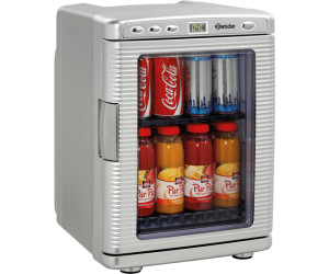 Minibar Kühlschrank Maße : Bartscher kühlschrank mini ab u ac preisvergleich bei