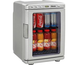 Mini Kühlschrank Becks : Bartscher kühlschrank mini ab u ac preisvergleich bei