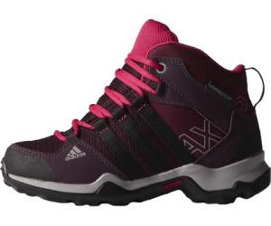 low priced bdd21 82f97 Adidas AX2 Mid CP K