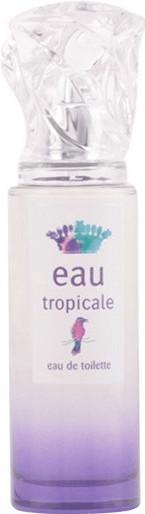 Sisley Eau Tropicale Eau de Toilette (50ml)