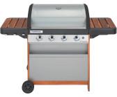 campingaz grill preisvergleich g nstig bei idealo kaufen. Black Bedroom Furniture Sets. Home Design Ideas