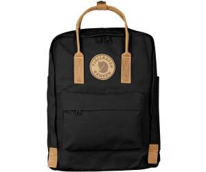 kanken rucksack no 2