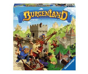 Burgenland (266272)