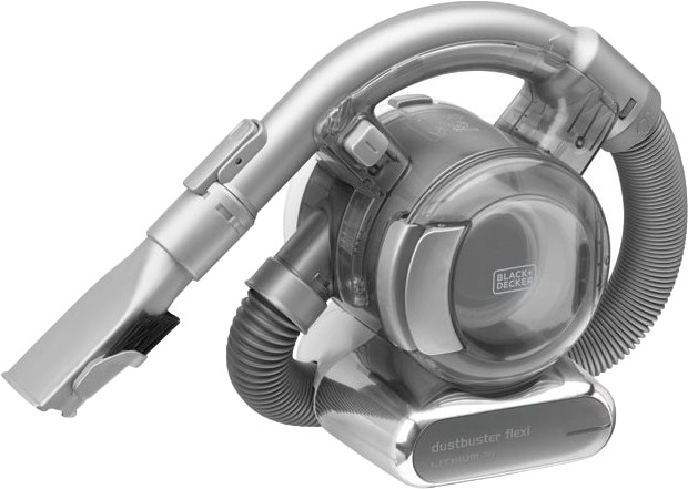 Image of Black and Decker PD1820L