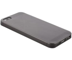 Puro 0.3 la cover ultra slim per iPhone 5/5s - Recensione