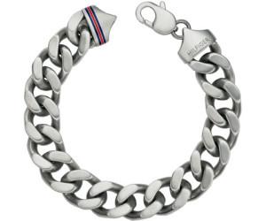 3568c2f1afe Tommy Hilfiger Edelstahl-Armband (2700261) ab 49,67 ...