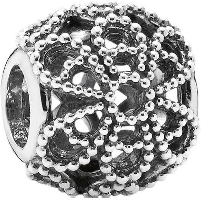 Pandora Kristallkugel (791282)