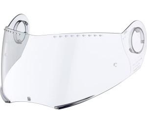 Schuberth C3/C3 Pro/S2/S2 Sport trasparente