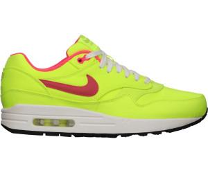 Bei 99 Nike Premium Qs 1 Ab Air Max 74 €Preisvergleich 54ARjL