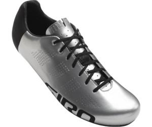 Giro Empire ACC Rennradschuh ab 204,99 € | Preisvergleich