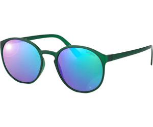 d226f9e451e Le Specs Swizzle ab 34