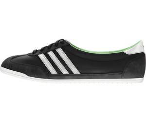 Adidas SL72 Ballerina ab 79,90 € | Preisvergleich bei idealo.de