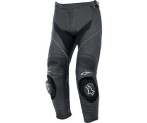 €Compara Precios Pantalón Desde 99 Missile Stella 199 Alpinestars KJFTcl1