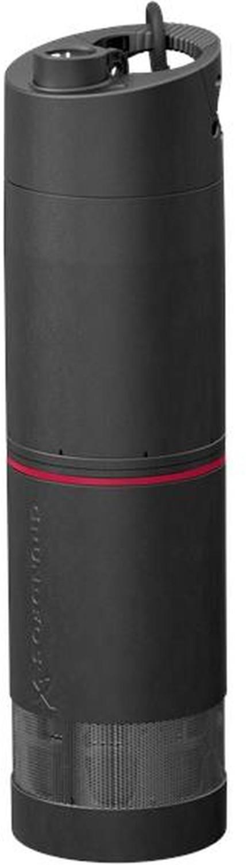 Grundfos Zisternenpumpe SBA 3-45 M