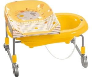 Fasciatoio Brevi Per Vasca Da Bagno Prezzi : Fasciatoio vasca annunci in tutta italia kijiji annunci di ebay