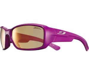 Julbo Whoops Spectron 3CF Sunglasses Aubergine/Pink-Pink 2018 Sonnenbrillen p8bGd