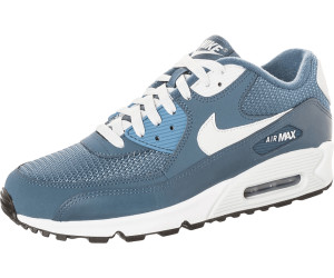 schuhe / sneaker air max 90 essential in grau